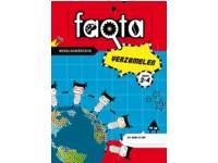 Faqta Verzamelen groep 4 doeboek wereldoriëntatie