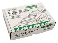 BBC Micro:bit Uitvinders kit