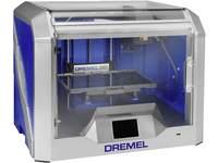 3Dkanjers Easy - BSO/NSO/SO, volledige begeleiding incl Dremel 3D40