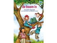 Boom in- avi Start/M5 (samenleesboek 4)