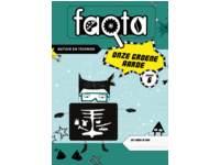Faqta Onze groene aarde groep 6 doeboek natuur & techniek