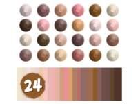 Waskrijtjes Crayola huidtinten, 24 stuks
