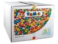 PlayMais® Classic EDULINE medium aanvulset