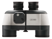 Minox 7x50C