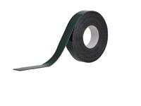 Vinlyl Foam Tape doppelseitig