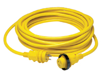 Shore Power Cable US 125V