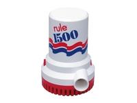 Rule 1500