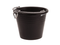 High quality bucket