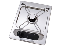 Origo A100 spiritus inbouw kooktoestel