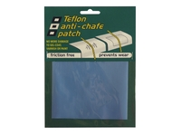Teflon Anti Chafe patch
