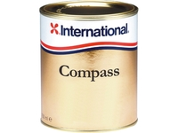 COMPASS KLAR
