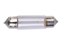 Talamex reservelampen: Festoon (Buislampen)