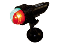 AS Serie 27 LED