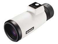 Minox 7x42C