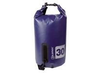 Talamex Drybags