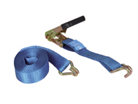 Ratchet tie-down 50mm