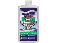 Premium Non-skid Deck Cleaner
