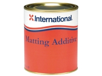 Matting Additive