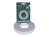 UV Spreader Tape