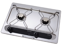Origo A200 spiritus inbouw kooktoestel