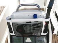 G-Nautics cockpit toolbag