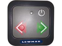 Lewmar Retractable Thruster Accessoires