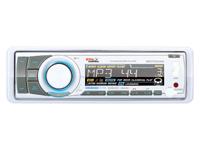 Marine Radio 752UAB