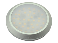 Construction Downlight LED