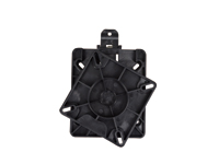 Swivel Seat Base Removable