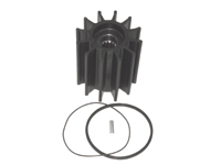 Impellers - Replacement Caterpillar