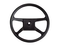 Steering wheels Type V33