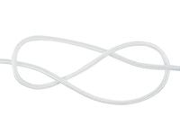 Polyamidflechtschnur mit Kern