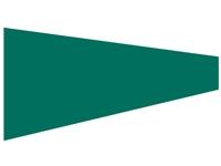 Zollflagge