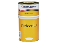 Perfection® Vorstreichfarbe