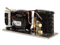built-in cooling system 50 series