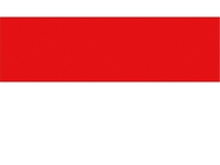 Talamex vlaggen Duitsland: Hessen