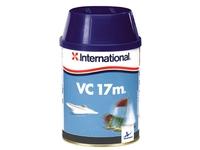 VC® 17m
