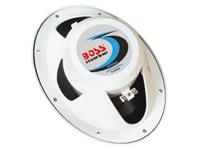 Lautsprecher oval MR690