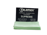 Talamex cleaning cloth Supreme
