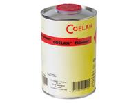 Coelan® Verdünner