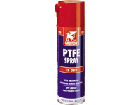 PTFE-spray TF 089