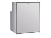 MDC compressor koelkasten