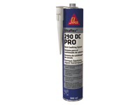 Sikaflex® 290 DC Pro