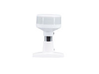 Talamex LED Navigation Lights 360°