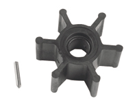 Impellers - Vervanging Sole Diesel