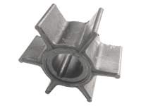 Impellers - Vervanging Tohatsu