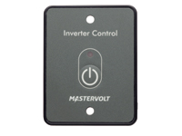 Inverter Control Panel (ICP)