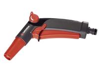 Trigger nozzle 8100