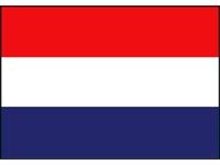 Dutch flag Classic