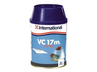 VC® 17m EXTRA